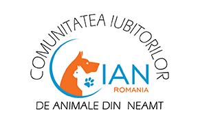 Comunitatea Iubitorilor de Animale Neamt